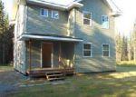 Casa en Remate en Kasilof 99610 BURTON DR - Identificador: 4029345605