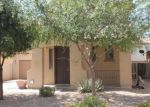 Casa en Remate en Tolleson 85353 W PAYSON RD - Identificador: 4030148851