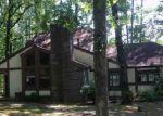 Casa en Remate en Wetumpka 36092 PAULINE CIR - Identificador: 4030628875