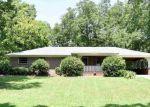 Casa en Remate en Bessemer 35020 HUDSON AVE - Identificador: 4030635429
