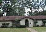 Casa en Remate en El Dorado 71730 MARILYNN ST - Identificador: 4030640241