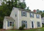 Casa en Remate en Charlotte 28227 DONNEFIELD DR - Identificador: 4031100563