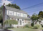 Casa en Remate en Plainfield 07060 FIELD AVE - Identificador: 4031147424