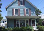 Casa en Remate en Dunkirk 14048 E BENTON ST - Identificador: 4031177198