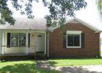 Casa en Remate en Clarksville 37042 TIMBERLINE WAY - Identificador: 4031311666