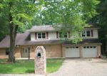 Casa en Remate en Maumelle 72113 BARBER DR - Identificador: 4032460922