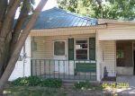 Casa en Remate en Leachville 72438 W 6TH ST - Identificador: 4032478875