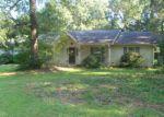 Casa en Remate en Chancellor 36316 MALIBU RD - Identificador: 4032534489