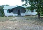 Casa en Remate en Vincent 35178 HIGHWAY 25 - Identificador: 4032542370