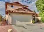 Casa en Remate en Phoenix 85033 N 67TH AVE - Identificador: 4032627336