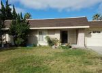 Casa en Remate en Santa Maria 93455 BRENTWOOD LN - Identificador: 4033183121