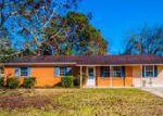 Casa en Remate en Hartford 36344 MAPLE AVE - Identificador: 4033573359