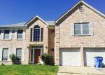 Casa en Remate en Pflugerville 78660 MILTON CV - Identificador: 4033669275