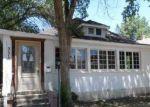 Casa en Remate en Montrose 81401 N 4TH ST - Identificador: 4033740676
