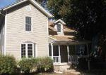 Casa en Remate en La Salle 61301 9TH ST - Identificador: 4033801550