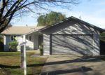 Casa en Remate en Sacramento 95822 GOLF VIEW DR - Identificador: 4034646846