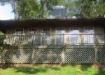 Casa en Remate en Adger 35006 BLACK RIVER LN - Identificador: 4034894288