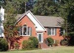 Casa en Remate en Chelsea 35043 TIMBER TRL - Identificador: 4034895611