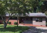 Casa en Remate en Williamston 27892 HYLAND AVE - Identificador: 4037180967