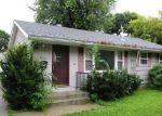 Casa en Remate en Rochester 55901 15TH AVE NW - Identificador: 4037376736