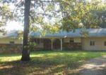 Casa en Remate en Norfork 72658 JORDAN RD - Identificador: 4037746378