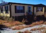 Casa en Remate en New Market 35761 PETTY ST - Identificador: 4037797625