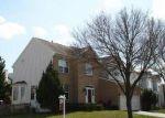 Casa en Remate en Leesburg 20176 HAVERSACK CT NE - Identificador: 4038176468