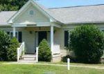 Casa en Remate en Montross 22520 KINGS ORCHARD LN - Identificador: 4038184800