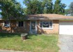 Casa en Remate en Troy 45373 LEE RD - Identificador: 4038557963