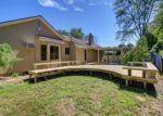 Casa en Remate en Oakdale 11769 W SHORE RD - Identificador: 4038752401