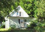 Casa en Remate en South Haven 49090 M 43 - Identificador: 4039081319