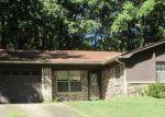 Casa en Remate en White Hall 71602 COLONIAL PARK DR - Identificador: 4039679597