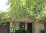 Casa en Remate en Copperas Cove 76522 LITTLE ST - Identificador: 4040195983