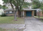 Casa en Remate en Mesquite 75149 SUMMIT ST - Identificador: 4040221815