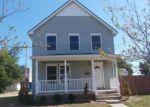 Casa en Remate en Lorain 44052 REID AVE - Identificador: 4040421977