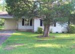 Casa en Remate en Linden 36748 S DVORAK CIR - Identificador: 4041252808