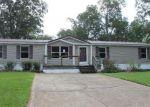 Casa en Remate en Loxley 36551 PECAN CT - Identificador: 4041257170