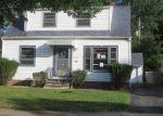 Casa en Remate en Maple Heights 44137 DALEWOOD AVE - Identificador: 4041573845