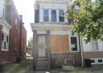 Casa en Remate en Camden 08103 ORMOND AVE - Identificador: 4041704796