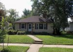 Casa en Remate en Rochester 55904 10 1/2 ST SE - Identificador: 4041810788