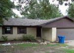 Casa en Remate en Bryant 72022 STIVERS BLVD - Identificador: 4042361308