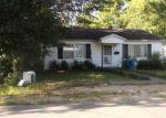 Casa en Remate en Malvern 72104 E MILL ST - Identificador: 4042399864