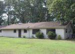 Casa en Remate en Lonoke 72086 N CENTER ST - Identificador: 4042406422