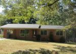 Casa en Remate en Anniston 36206 SHERWOOD DR - Identificador: 4042471235