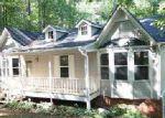 Casa en Remate en Trussville 35173 JANET DR - Identificador: 4042496650