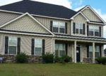 Casa en Remate en Fort Mitchell 36856 PAWNEE TRL - Identificador: 4042502332