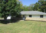 Casa en Remate en Peebles 45660 MEASLEY RIDGE RD - Identificador: 4042974473