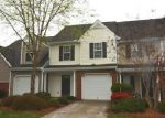 Casa en Remate en Greensboro 27410 SADDLEBERRY WAY - Identificador: 4043064701