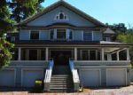 Casa en Remate en San Mateo 94402 HURLINGHAM AVE - Identificador: 4044063273