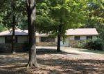 Casa en Remate en Nauvoo 35578 WEBB DR - Identificador: 4044137290